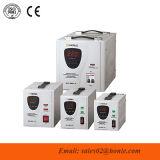Ach Relay Type Voltage Regulator/Stabilizer