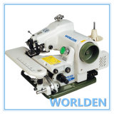WD-500 Domestic Blind Stitch Machine
