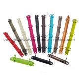 Colorful Metal Ring Binder Mechansim