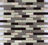 Bali Mosaic Tile, Mosaic Tile Price