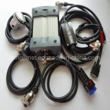 Good Price Diagnostic Star C3 for Mercedes Benz