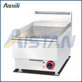 Eh636 Electric Griddle (ALL Flat) of Catering Equipment