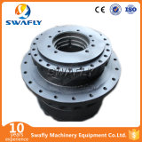 Komatsu PC360-7 PC300-7 Travel Gearbox Planetary Motor Gearbox for 207-27-00260