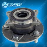 Wheel Hub Bearing 513290 for Suzuki Grand Vitara