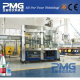 Automatic Water Filling Machine and Prodution Line for Plastic Bottle