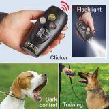 Portable Design 3 Functions Pet Commander