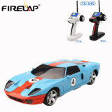 RC Model Children Toy Car Remote Control Car