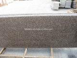 Cheap Bainbrook Peach G687 Granite