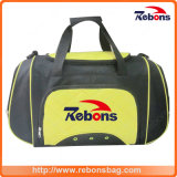 Wholesale Customized Strong Travel Luggage Bags