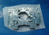 4 Layer PCB Multilayer PCB with Black Solder Mask