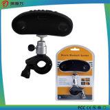 Bicycle Bluetooth Speaker Hot