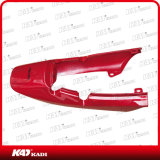 Motorcycle Spare Parts Plastic Rear Cover for FT150