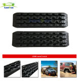 J268 PP 10tons Recovery Sand Mud Snow Traction for off Road Jeep