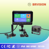 Front View Car Camera Witht Night Vision Function (BR-RVC07)