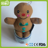 Cat Favorite Gingerbread Man Toys Cat Product