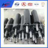 Conveyor Driving Roller Driving Pulley Head Pulley