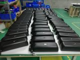 36V10ah-14.5ah Lithium Ion Battery Pack for E-Bike