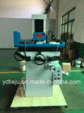 Surface Grinding Machine with CE Certificate (M618A)