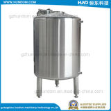 Stainless Steel Cooking Oil Storage Tanks for 100000 Liters
