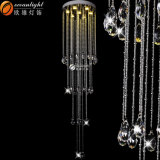 2017 Ocean Lighting Crystal Chandelier Simple Elegant Wholesale Crystal Lamps Om88453