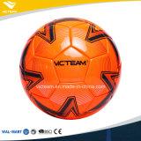 Latest Original Design Shiny PU Heavy Futsal Ball