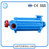 Good Quality High Pressure Mining Multistage Centrifugal Water Pump