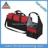 Durable Water Resistant Polyester Toolkit Organizer Tool Bag