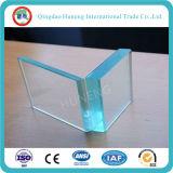 3-12mm Clear Float Building Glass