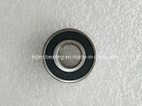Competitive High Quality Deep Groove Ball Bearing 6208