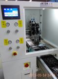 Four-Axis Fully Automatic Glue Dispensing Machine for LCD Glass Board Pakage Stick