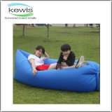 New Product Lightweight Inflatable Lazy Air Sofa Bed Bag