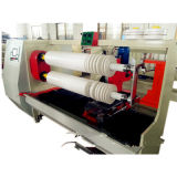Crepe Paper for Masking Tape Automatic Cutting Machine