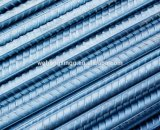 Hot Rolled Deformed Steel Bar/Steel Rebar HRB400/HRB500