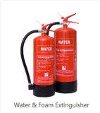 CCC 6L Foam Fire Extinguisher