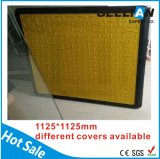 Heavy Duty Grating Trench Drain Cover