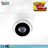 Hot 3.0MP CCTV Security Network IR Dome IP Camera