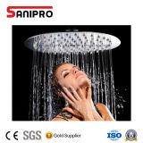 Hot Sale Round Top Shower Head Overhead Shower