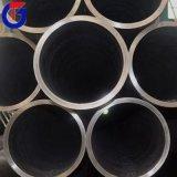 Steel Pipe A335, A210, St35, Steel Tube