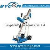 TCD-150 diamond core drill concrete coring machine stand