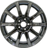 17 Inch High Performance Car Alloy Wheel