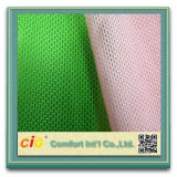 40d 70d 140d Mesh Nylon Spandex Stretch Fabric 8% Spandex