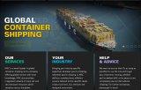 Cma Ocean Freight Service From Hong Kong to Cork, Ireland