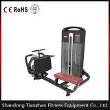 Gym Strength Equipment/Wholesale Price Fitness Equipment/Low Row