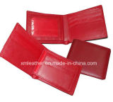 Soft Leather Wallet for Women Travel with Best Price
