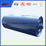 Good Sealing and Dust Protect Conveyor Roller Idlers