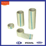 Medical Micropore Paper Tape for Hospital