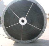 T3 Heat-Resistant Rubber Conveyor Belt in Shandong Yokohama