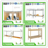 School Furniture Student Triple Bunks Bed (BD-18)