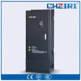 Chziri VFD Inverters 200kw Zvf300-G200/P220t4m