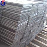 Carbon Steel Sheet/Carbon Steel Plate on Sale